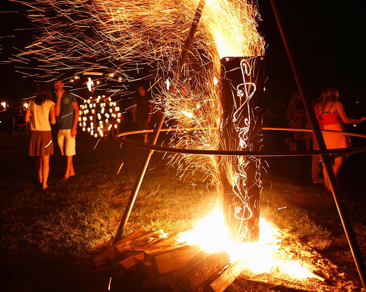 flammes_01