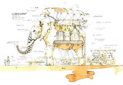 le_grand_elephant