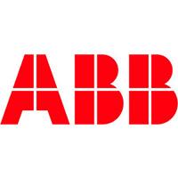 logo_carre_ABB