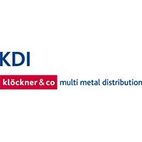 logo_carre_KDI