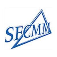 logo_carre_SFCMM