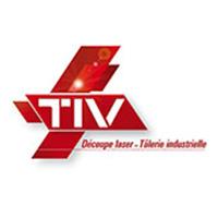 logo_carre_TIV