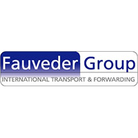logo_carre_fauveder