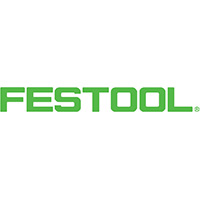 logo_carre_festool