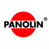 logo_carre_panolin