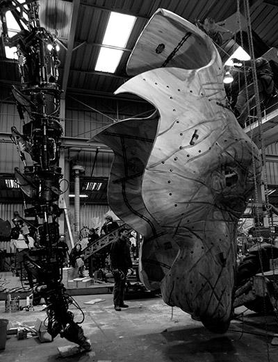 7-construction-du-grand-elephant