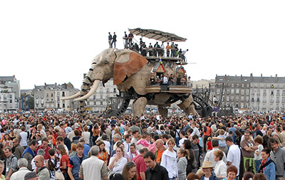 9-inauguration-du-grand-elephant-des-machines-de-l-Ile