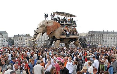 9-inauguration-du-grand-elephant-des-machines-de-l-Ile