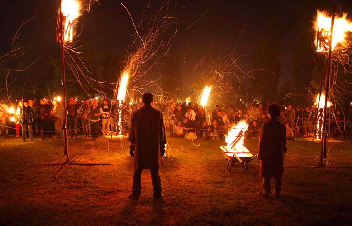 flammes_02