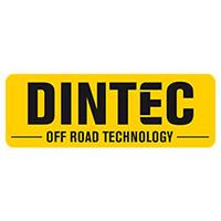 logo_carre_dintec