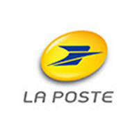 logo_carre_poste